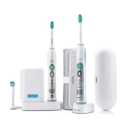 Philips Sonicare FlexCare HX6902